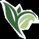ikon nutren-fav